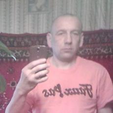 Фотография мужчины Валера, 39 лет из г. Барановичи