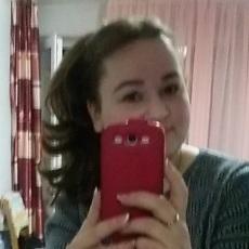 Фотография девушки Иринка, 32 года из г. Брест