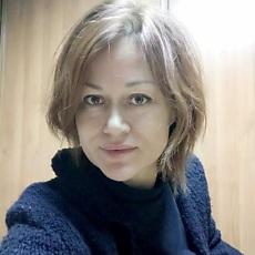 Фотография девушки Мария, 46 лет из г. Тольятти