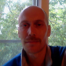 Фотография мужчины Павел, 47 лет из г. Воронеж