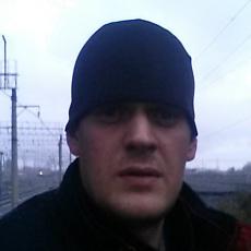Фотография мужчины Руслан, 28 лет из г. Топки