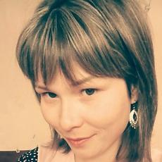Фотография девушки Любовь, 28 лет из г. Прокопьевск