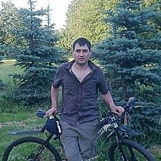 Фотография мужчины Лэша, 31 год из г. Санкт-Петербург