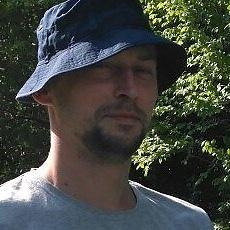 Фотография мужчины Дениско, 32 года из г. Хойники