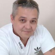Фотография мужчины Matur, 40 лет из г. Казань