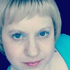 Фотография девушки Ирина, 32 года из г. Калинковичи