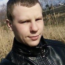 Фотография мужчины Александр, 24 года из г. Брест