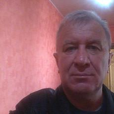 Фотография мужчины Николай, 60 лет из г. Полтава
