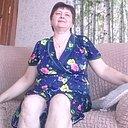 Наталья, 60 лет