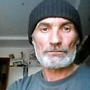 Сергейбез Зубов, 54 года