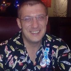 Фотография мужчины Иван, 35 лет из г. Москва