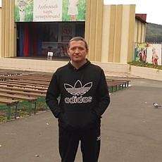 Фотография мужчины Иван, 45 лет из г. Кемерово