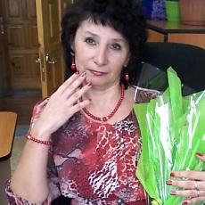 Фотография девушки Галина, 54 года из г. Зыряновск