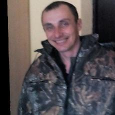 Фотография мужчины Александр, 43 года из г. Старобельск