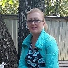 Фотография девушки Ольга, 52 года из г. Подольск