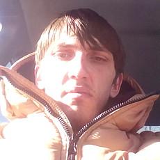 Фотография мужчины Ромка, 29 лет из г. Шахты