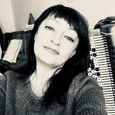 Фотография девушки Наталья, 45 лет из г. Вологда