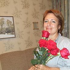 Фотография девушки Елена, 54 года из г. Ульяновск