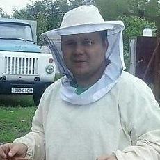 Фотография мужчины Дима, 29 лет из г. Смолино