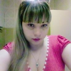 Фотография девушки Kisa, 27 лет из г. Алматы