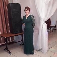 Фотография девушки Катюша, 43 года из г. Кара-Куль