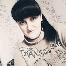 Фотография девушки Оксана, 29 лет из г. Новоград-Волынский