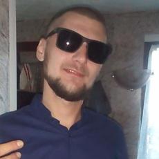 Фотография мужчины Серега, 33 года из г. Новоаннинский