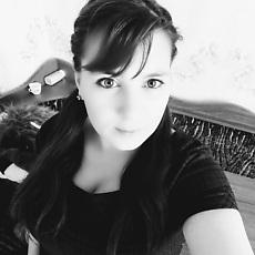 Фотография девушки Iulika, 23 года из г. Калараш