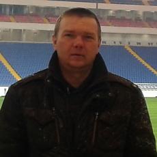 Фотография мужчины Анатолий, 37 лет из г. Ставрополь
