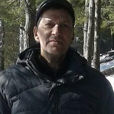 Фотография мужчины Андрей, 44 года из г. Барнаул