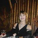 Катя, 53 года
