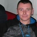 Vasyl, 36 лет