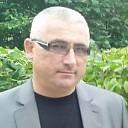 Юрии, 53 года