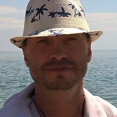 Фотография мужчины Леха, 46 лет из г. Сургут