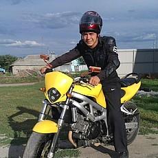 Фотография мужчины Максим, 36 лет из г. Воронеж
