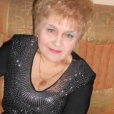 Фотография девушки Лидия, 60 лет из г. Ровно