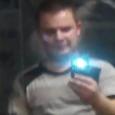 Фотография мужчины Денис, 31 год из г. Ленинск-Кузнецкий
