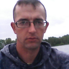 Фотография мужчины Ayk, 33 года из г. Киселевск