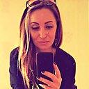 Маша, 42 года