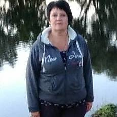 Фотография девушки Лена, 56 лет из г. Конотоп