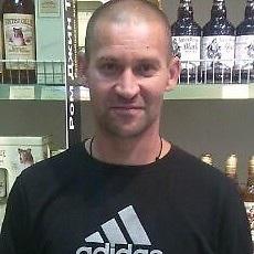Фотография мужчины Виктор, 43 года из г. Липецк