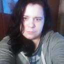 Любашка, 24 года