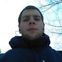 Maksim, 22 года