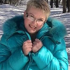 Фотография девушки Виктория, 44 года из г. Бобруйск
