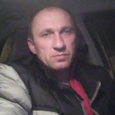 Фотография мужчины Дмитрий, 45 лет из г. Тамбов