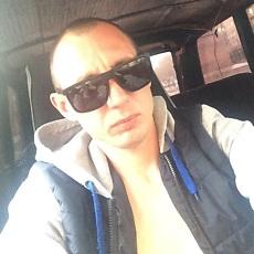 Фотография мужчины Виталя, 28 лет из г. Орск