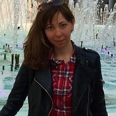 Фотография девушки Катюшка, 27 лет из г. Симферополь