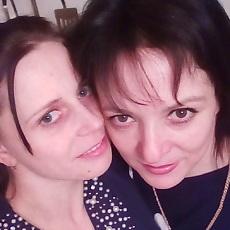 Фотография девушки Любимая, 44 года из г. Макеевка