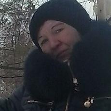 Фотография девушки Анютка, 43 года из г. Братск