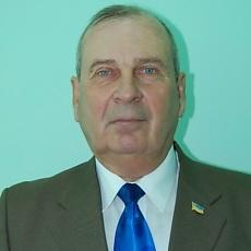 Фотография мужчины Виталий, 64 года из г. Черкассы
